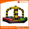 2017 Inflatable Sport Game Wrecking Ball (T7-650)