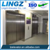 Warehouse Elevator Lift From China