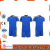 Wholesale Football Team Clothing, Sublimation Soccer Jersey with Name