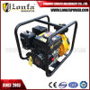 3inch 6.5HP Manual Start Portable Gasoline Engine Water Pump