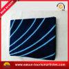Custom Print Muslin Double Sided Plush Blanket