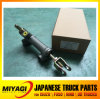 MB334520 Clutch Master Cylinder Truck Parts for Mitsubishi