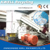 Twin Screw Plastic Pellet Extruder, Granulator for PE/PP/HDPE/ABS etc