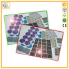 Cheap Printing Paper Sticker/Sticker Label/PVC Sticker