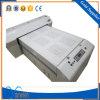 Multi-Purpose Digital UV Printing Machine Inkjet UV Flatbed Printer for Glass Wood Printing
