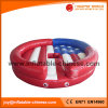 New Hot Sale Inflatable Rodeo Bull Ride Attractive Game (T7-101)