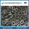China Manufacturer High Quality Ceramic Tile Cutting Knife
