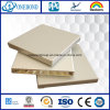 Building Material Aluminum Honeycomb Panel for Wall Cladding