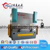 Wd67k 100t/3200 Electrohydraulic Servo CNC Bending Machine for Bending Carbon Steel