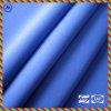 Nylon Spandex Warp Knitting Fabric for Swimwear Fabric