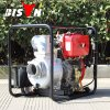 Bison Hot Sale 4 Inch Agricultural Irrigation Diesel Water Pump