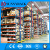 Storage Space Improved Warehouse Storage Rack
