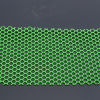 High Quality Plastic Wire Mesh with Cheap Price