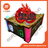 Classical Popular Fire Kirin Fish Hunting Arcade Games Machine