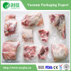 FDA EU PA PE Plastic Food Packing Vacuum Bag