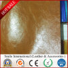 High-Grade Oil Leather PVC Leather Stretching Backing 1.0mm Wholesales