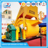 Favourable Price of Ready Mix Concrete Mixer Jdc500