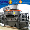 1000tph Vertical Shaft Sand Maker Crusher