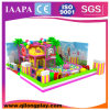 Small Indoor Playground Kids Area (QL-18-15)
