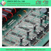 Complex Industrial Control Boards Asseembly/ High Quality PCBA/ Super EMS Service
