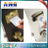 Encrypted Vingcard Hotel Smart IC Card with MIFARE Ultralightc Chip