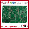 Halogen Free Fr4 PCB Board Printed Circuit