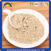 High Purity Atractylodes Rhizome Extract Powders