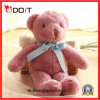 Big Teddy Bear Stuffed Bear Silk Plush Bear