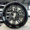 15-20inch 6X139.7 SUV Alloy Wheels Car Rims