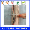 Hot Sales! ! ! Purity Copper Foil Tape/Copper Foil Used for Transformer