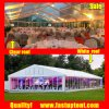 New Year Wedding Tent Party Deluxe Tent PVC Tent for Church
