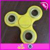 High Speed Colorful Kids Anti-Stress Spinner Fidget Adhd Fidget Toys W01b060