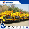 Sany Truck Mounted Mobile Truck/ Crane Trucks 50ton
