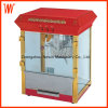 8oz Small Popcorn Maker Machine Price