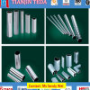AISI304 Stainless Steel Tube