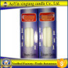 Wholesale 9g-100g Church Candle Religious Candle by China Factory