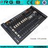 DMX Stage Lighting Crocodile 1216 Controller