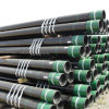 ASTM N80 Casing Pipes in China Manufacture
