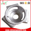High Quality Aluminum Alloy Die Casting From China