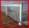 High Quality Deck Railing Systems