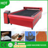 Cloth/ Fabric Big Size Laser Cutting Machine -Rj1325