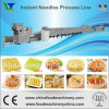 Dried Instant Noodle Production Line