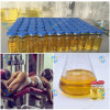 Parabolone Tren Hexahydrobenzyl Carbonate Injectable Trenbolone Hexahydrobenzyl 100mg