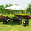 Outdoor Furniture (BG-005)