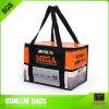 Reusable Freezer Bags (KLY-CB-0017)