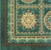 Hand Tufted Rug/Carpet (A-036)