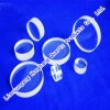 Endoscopic Glass, Borosilicate Glass, Quartz Glass, Lead Glass