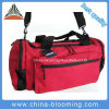 High Performance Sports Leisure Outdoor Duffel Travel Gym Fitness Bag