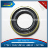 Xtsky Oil Seal (21082-86G00)