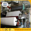Paper Mill Machinery Manufacturers in China